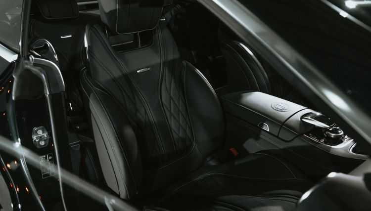 Jakich specyfików używa się w auto detailingu?
