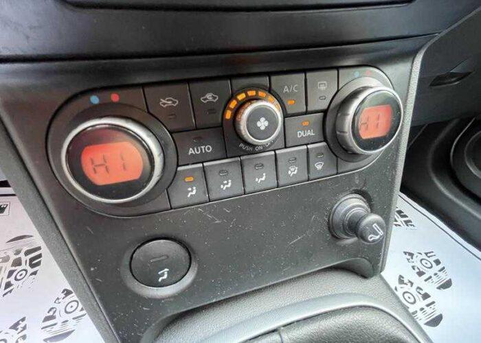 Nissan Qashqai (9)